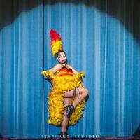 dann-artiste-cabaret-11