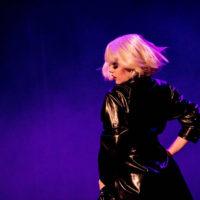 dann-artiste-cabaret-15