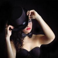 dann-artiste-cabaret-16