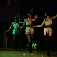 dann-artiste-cabaret-19