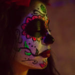 Numéro PERFORMANCES MEXICAINES