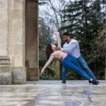 Duo de Danse