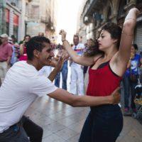 Dann Danse Latine