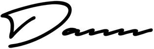 Logo Dann Artiste