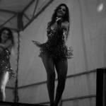 Dann Danseuse