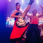 french-cancan-bordeaux