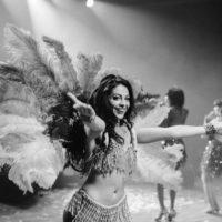 samba-bordeaux