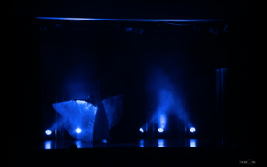 performance-bordeaux
