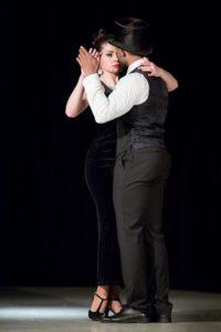 duo-danse-cabaret