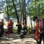 danseurs-bachata