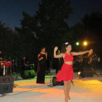 danseuse-salsa