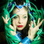 danseuse-samba
