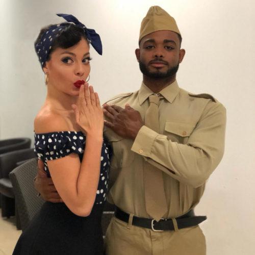 duo-danse-vintage