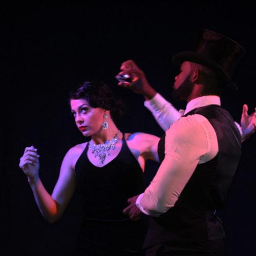 spectacle-cabaret-bordeaux