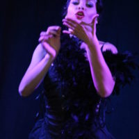 danseuse-cabaret-bordeaux