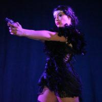 dann-cabaret-danse
