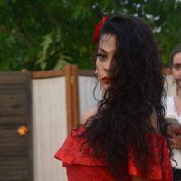 Carmen-danse-bordeaux