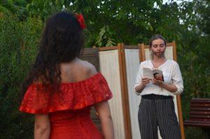Carmen-lecture-dansée