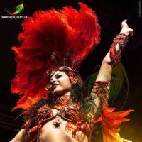 danseuse-samba-bordeaux