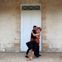 Kizomba-bordeaux-danseurs