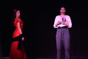 lecture-danse-carmen