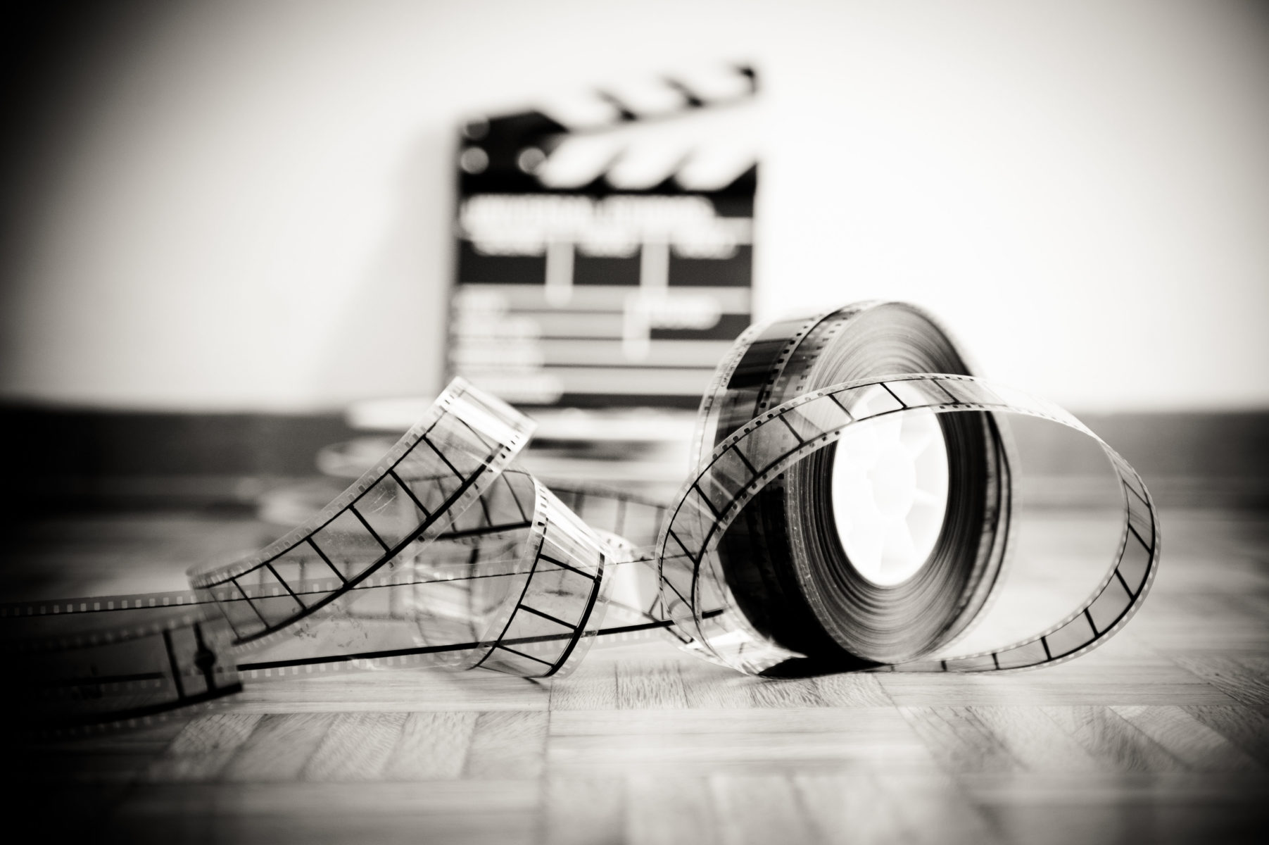 soirée-theme-cinema