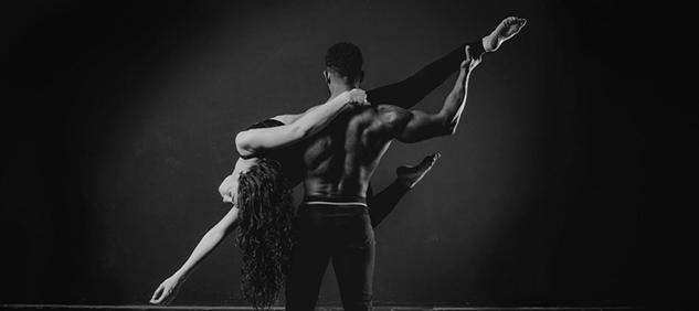 duo-de-danse