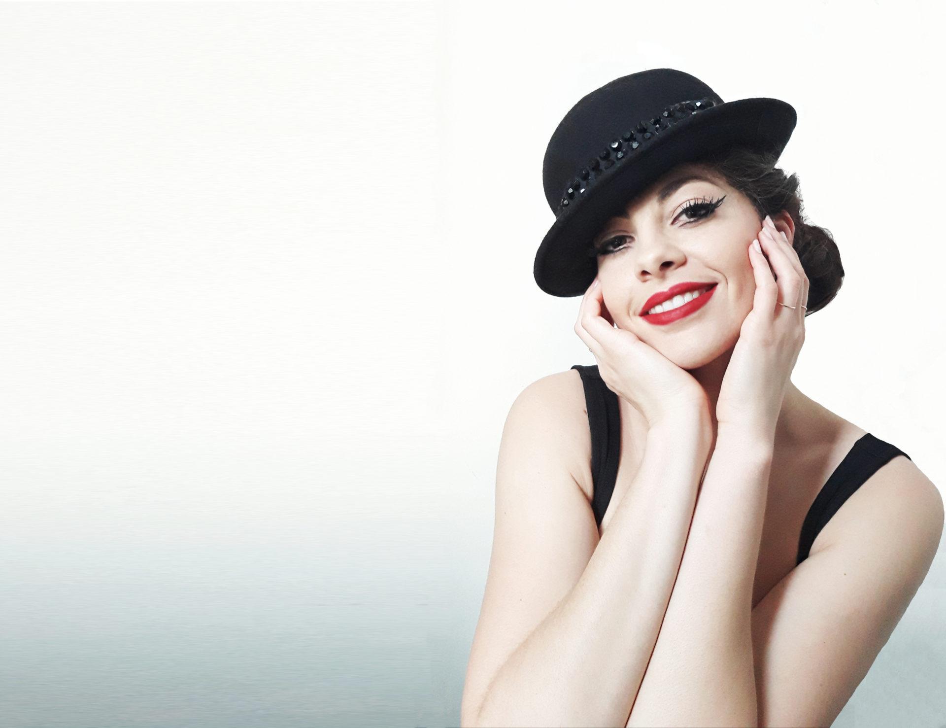 danseuse-chanteuse