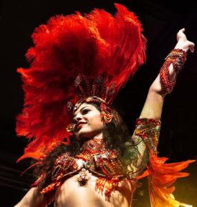 samba-danseuse