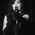 chanteuse-vintage-cabaret