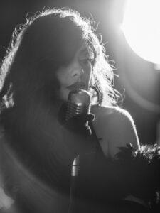 chanteuse-50s