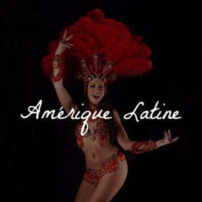prestation-latine