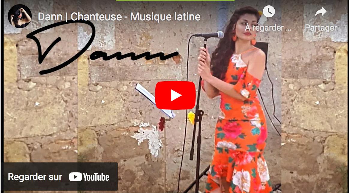 Video Cover Ma Benz
