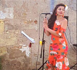 chanteuse-bordeaux