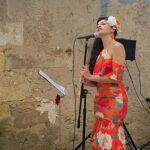 chanteuse-musique-latine