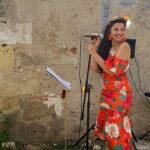 musique-latine-bordeaux