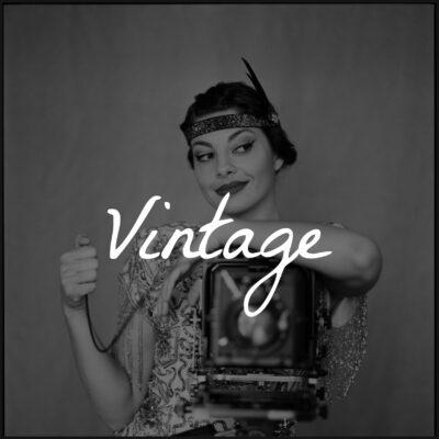 prestation-vintage