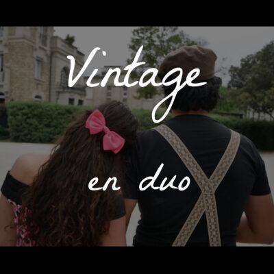 couple-danseurs-vintage