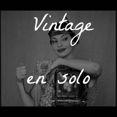 danseuse-vintage