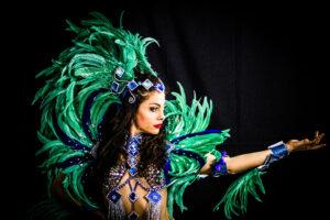 samba-pour-evenement